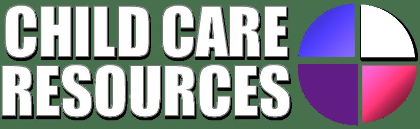 ccr-logo11-full22